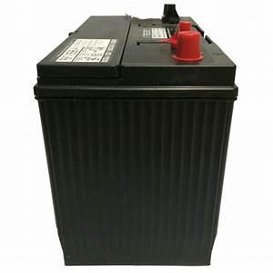 Powerpro 12v  Deep Cycle  Marine Battery M31-dc