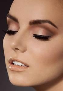 augen make up hochzeit dezentes augen make up schöne tipps und tricks