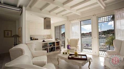 vente cuisine d exposition louer appartement de luxe 3 chambres à barthelemy