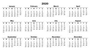 printable calendars calendarsquick