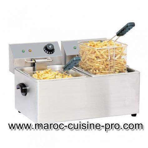 equipement cuisine pro khouribga matériel et équipement de café et restaurant