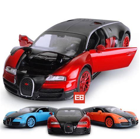 get cheap bugatti veyron wheels aliexpress