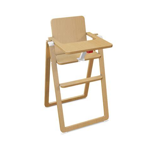 chaise evolutive bois chaise haute bois evolutive 28 images hauck chaise
