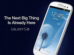 Samsung takes on Apple with new ad comparison, but is it ...
