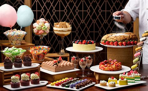 christmas buffets anaheim 2018 buffets 2018 festive feasting in singapore day out