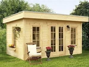 Chalet En Bois Pas Cher D Occasion : abris chalet en bois cabane a jardin pas cher maison email ~ Melissatoandfro.com Idées de Décoration