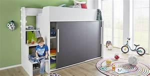 Kleiderschrank 160 Cm Hoch : kinderbetten entdecken m max ~ Watch28wear.com Haus und Dekorationen