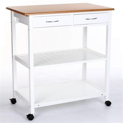 table de cuisine avec tiroir ikea meuble cuisine avec tiroir lment mural avec portes vitres