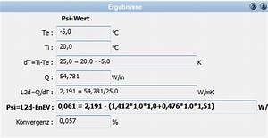 Gestreckte Länge Berechnen Programm : solar computer gmbh software f r den bereich bauphysik ~ Themetempest.com Abrechnung