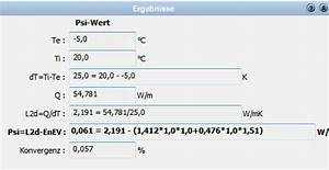 Subwoofer Gehäuse Berechnen Programm : solar computer gmbh software f r den bereich bauphysik ~ Themetempest.com Abrechnung