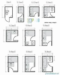 Plan 3d Salle De Bain Gratuit : plan de salle de bain plan petite plan salle de bain 3d castorama ~ Melissatoandfro.com Idées de Décoration