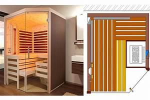 Sauna Auf Maß : sauna ma anfertigung konfigurieren sie online ihre sauna nach ma ~ Sanjose-hotels-ca.com Haus und Dekorationen