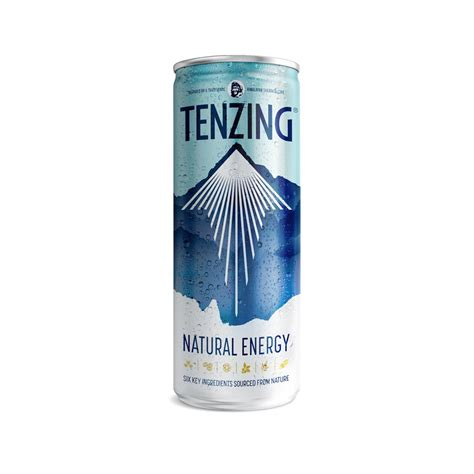 100 % pure filter coffee powder freshly ground from the finest quality blend of arabica & robusta coffee beans of south india. TENZING Natural Energy Drink Made Purely from Plants, Pack of 12 x 250 ml on OnBuy