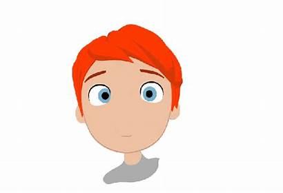 Lesson Animation Recap Cartoon Stretch Principles Understand