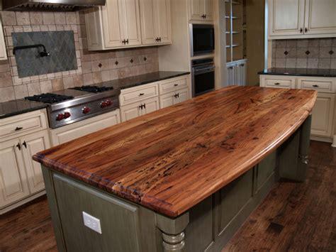 butcher block countertops home design architecture