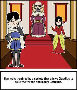 17 Best Images About The Tragedy Of Hamlet On Pinterest