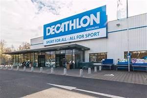 Decathlon Rechnung : decathlon w rzburg in w rzburg branchenbuch deutschland ~ Themetempest.com Abrechnung