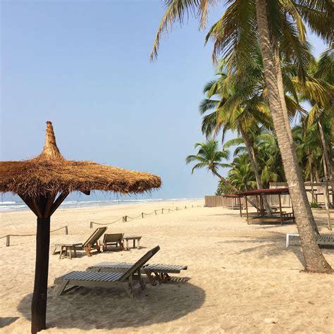 La Cote Divoire Quoi Faire En Cote D Ivoire Les Incontournables Les