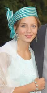 chapeaux de mariage chapeaux mariage 2014 madame chapeaux