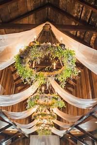 Idee Deco Salle Mariage : la d coration salle de mariage comment conomiser de l 39 argent ~ Teatrodelosmanantiales.com Idées de Décoration