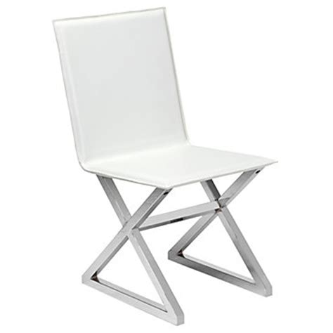 axis dining chair live in color dining1 dining room