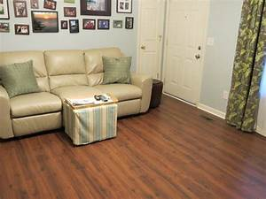 laminate flooring living room ideas and laminate flooring With pictures of laminate flooring in living rooms
