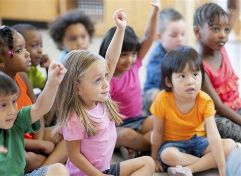 Top Private Preschool In Nj Curriculum Matters Hafha
