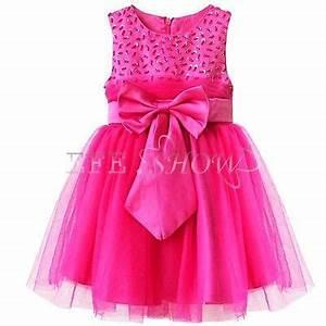robe de chambre enfant meilleures images d39inspiration With chambre bébé design avec robe ceremonie fleurie