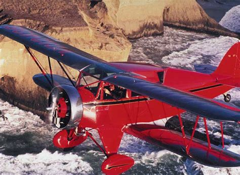 Amazing Aircraft : Vintage Planes