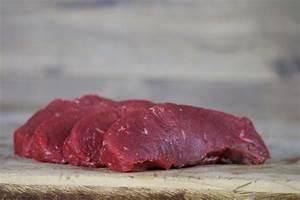 Bulk Fuel Specialist Super Lean Sirloin Steak Less Than 5 Fat Steaks Beef