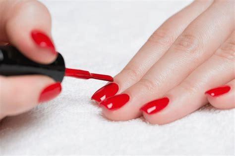 Праймер для ногтей тонкости в нанесении влияние праймеров на ногтевую пластину