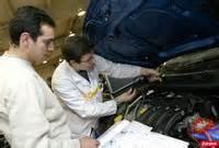 Décrasser Moteur Diesel : moteur diesel gare l 39 encrassement l 39 argus ~ Melissatoandfro.com Idées de Décoration