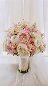 29 eye catching wedding bouquets ideas for 2016 spring With bouquet ideas for wedding