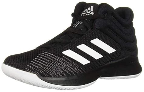 sports shoes  buy  kids