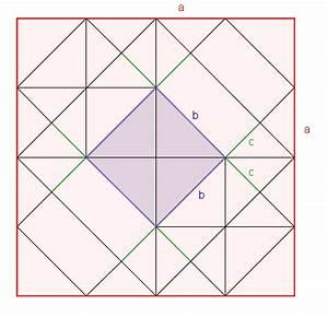 Quadratische Schachtel Falten : origami aufgabe schachtel falten proffi m probleml sen f rdern und fordern im ~ Eleganceandgraceweddings.com Haus und Dekorationen