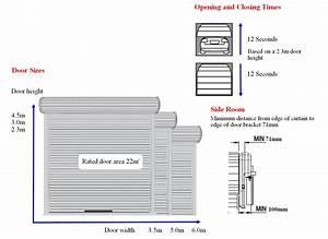 Garage Door Emergency Release Kit Instructions
