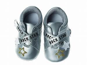 Rock Star Baby : silly souls rock star baby shoes inhabitots ~ Whattoseeinmadrid.com Haus und Dekorationen