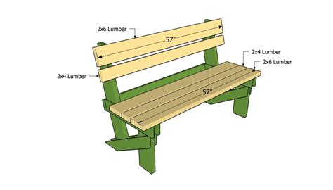 build diy  furniture plans  plans wooden wood