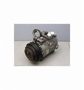 Compresseur Clim Golf 4 : compresseur de clim climatisation ref 4d0260808a 4d0260805c 4d0260805n 4d0260805p ~ Gottalentnigeria.com Avis de Voitures