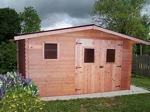 a53b9441cce abri de jardin 4x3 m en bois douglas ontario abrirama abris de jardin bois
