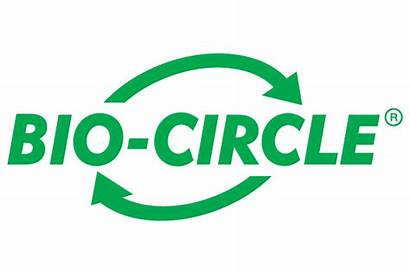 Bio Circle Surface Technology Vtm Limited Cleaning