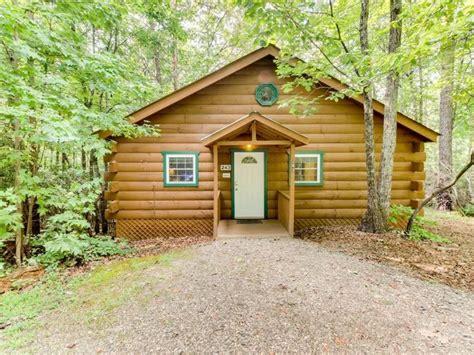 cabins for in helen ga 17 best ideas about helen ga cabin rentals on