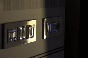 Rohbau Kosten Rechner : elektro installation alle kosten daten und fakten ~ Bigdaddyawards.com Haus und Dekorationen
