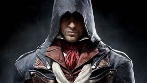 Assassin's Creed Unity Arno Skills Trailer - IGN Video