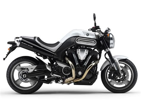 Nsu Motorcycle Engine Types, Nsu, Free Engine Image For