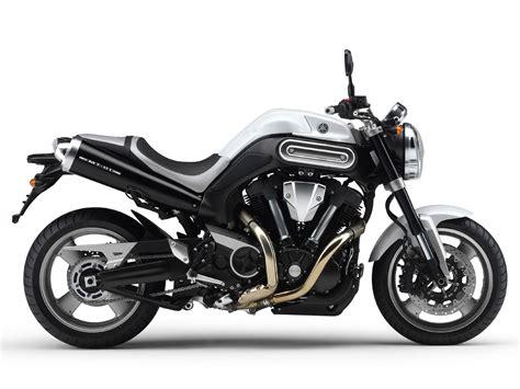 Nsu Motorcycle Engine Types, Nsu, Free Engine Image For User Manual Download