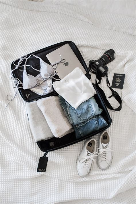 packing light for travel travel light warm to cold climate packing hej doll
