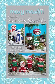 arts crafts supply catalogs coupon codes catalogscom