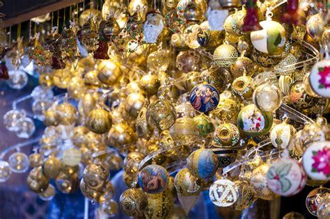 christmas markets  europe eurail blog