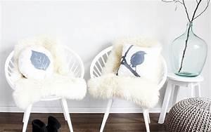 Kissenbezug Selbst Gestalten : kissen selber gestalten diy anleitung kissenbezug bedrucken ~ Frokenaadalensverden.com Haus und Dekorationen